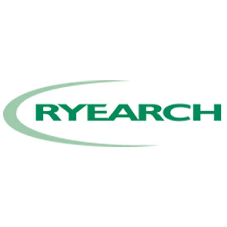 Ryearch